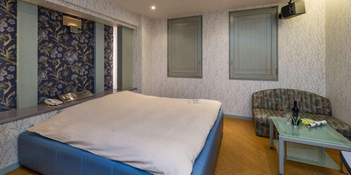 Hotel Pao(ホテルパオ) 一般 客室 401号室